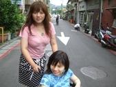 20070908台北&台南露友社:1550006582.jpg