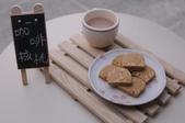 ║樂‧烘焙║手工餅乾&蛋糕甜點目錄:1369517686.jpg