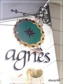 阿尼亞思agnés:1080805115.jpg