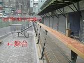 台南淺草新天地商圈:1814335487.jpg