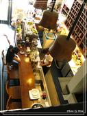 Izzy Cafe 容易咖啡:1744051491.jpg