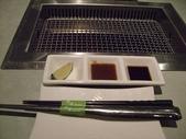 原燒優質燒肉:1711320079.jpg