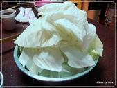 馨味胡椒白菜雞:1205143059.jpg
