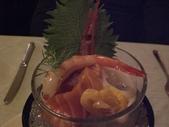 高雄高廬法式餐館:1418562401.jpg