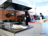 詹姆士廚房:1876135000.jpg