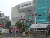 台南淺草新天地商圈:1814335473.jpg