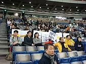 [3/6] 日本東京經典遊:DSC01474.jpg