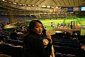 [3/6] 日本東京經典遊:IMG_7199.jpg