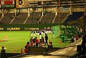 [3/6] 日本東京經典遊:中華隊剛開始熱身