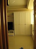 2008 新家照:我家大門入口