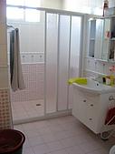 2008 新家照:我家廁所