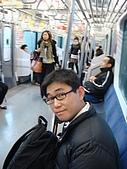 [3/6] 日本東京經典遊:DSC01360.jpg