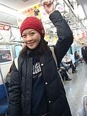 [3/6] 日本東京經典遊:DSC01361.jpg