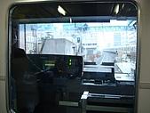 [3/6] 日本東京經典遊:DSC01363.jpg