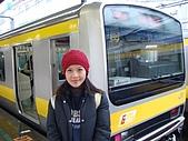 [3/6] 日本東京經典遊:DSC01365.jpg