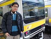 [3/6] 日本東京經典遊:DSC01366.jpg
