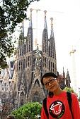 蜜月-西班牙-人物:IMG_2683.jpg