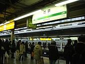 [3/6] 日本東京經典遊:DSC01436.jpg