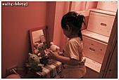 小瓜的新房間:IMG_7878.JPG