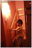 小瓜的新房間:IMG_7879.JPG