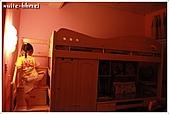 小瓜的新房間:IMG_7880.JPG