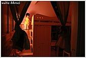 小瓜的新房間:IMG_7881.JPG