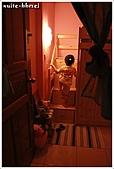 小瓜的新房間:IMG_7882.JPG