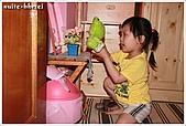 小瓜的新房間:IMG_7890.JPG