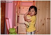 小瓜的新房間:IMG_7891.JPG