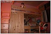 小瓜的新房間:IMG_7892.JPG