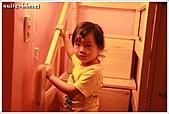 小瓜的新房間:IMG_7863.JPG