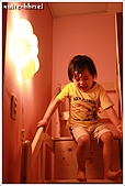 小瓜的新房間:IMG_7867.JPG