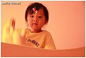 小瓜的新房間:IMG_7870.JPG
