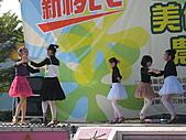 991216雲林國小舞蹈班:張錦雲舞蹈照片 013.jpg