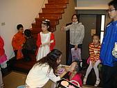 故事兒童圖書館演出照片:照片 033.jpg