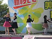 991216雲林國小舞蹈班:張錦雲舞蹈照片 016.jpg