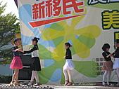 991216雲林國小舞蹈班:張錦雲舞蹈照片 017.jpg
