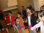故事兒童圖書館演出照片:照片 035.jpg
