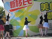 991216雲林國小舞蹈班:張錦雲舞蹈照片 019.jpg