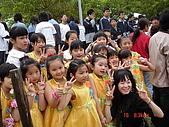 雲林國小舞蹈班:sony 005
