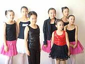 雲林國小舞蹈班兒童館演出前序:DSC01336.JPG