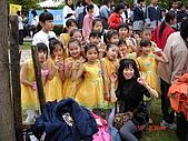雲林國小舞蹈班:sony 007