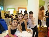 雲林國小舞蹈班兒童館演出前序:DSC01337.JPG