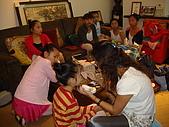 故事兒童圖書館演出照片:照片 038.jpg