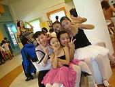 雲林國小舞蹈班兒童館演出前序:DSC01338.JPG