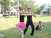 雲林國小舞蹈班兒童館演出前序:DSC01339.JPG