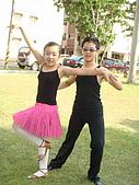 雲林國小舞蹈班兒童館演出前序:DSC01340.JPG