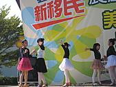 991216雲林國小舞蹈班:張錦雲舞蹈照片 022.jpg