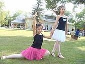 雲林國小舞蹈班兒童館演出前序:DSC01341.JPG