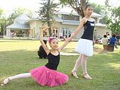 雲林國小舞蹈班兒童館演出前序:DSC01342.JPG